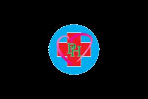 logo bv phuc hung