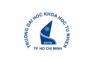 logo dhkhtn