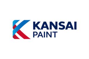 logo kansai paint