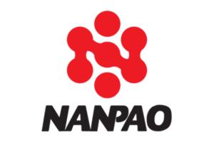 logo Nanpao