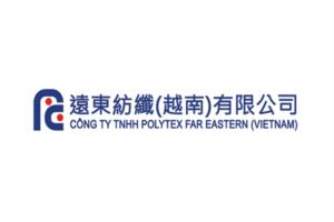 logo Polytex far Eastern