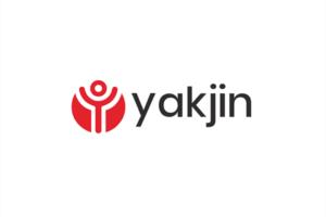 logo yakjin