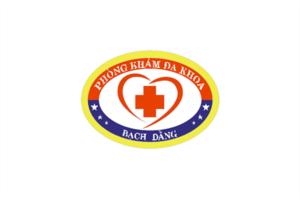 logo bach dang