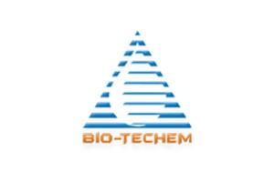 logo biotechem