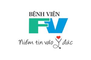 logo bv fv
