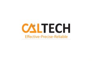 logo caltech