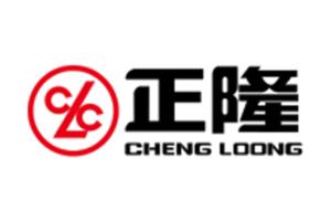 logo cheng loong