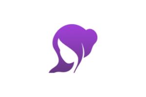 logo cnet internationnal