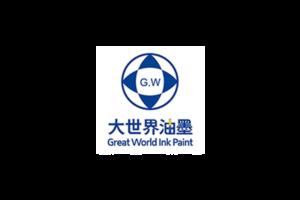logo great world int