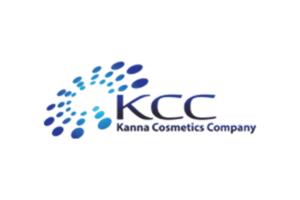 logo kanna