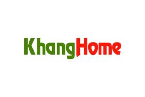logo khang home