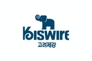 logo kiwire