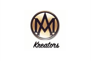 logo kreators