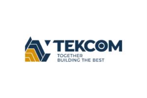 logo tekcom